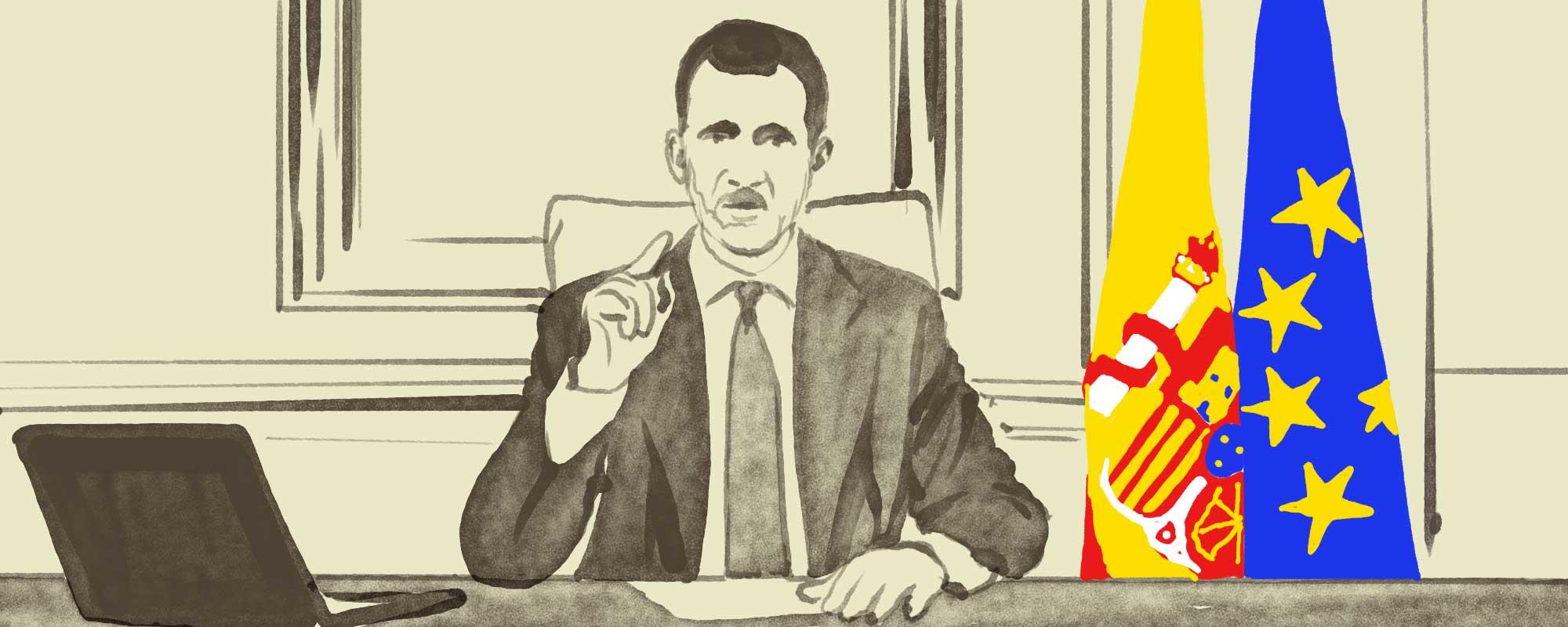 Catalunya i les no-solucions