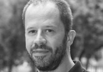 Dani Vilaró