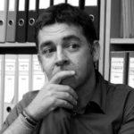 David Bondia