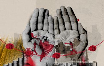 Relacions xineses amb el Sud Global: evidències des de l'Amèrica Llatina