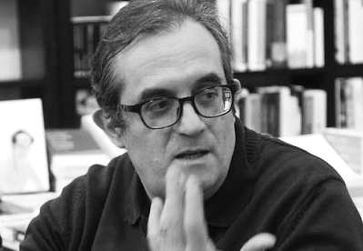 Manel Ollé