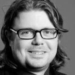 Tim Ruhlig