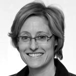 Anja Senz