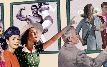 Editorial: repensar la masculinidad para transformar la sociedad