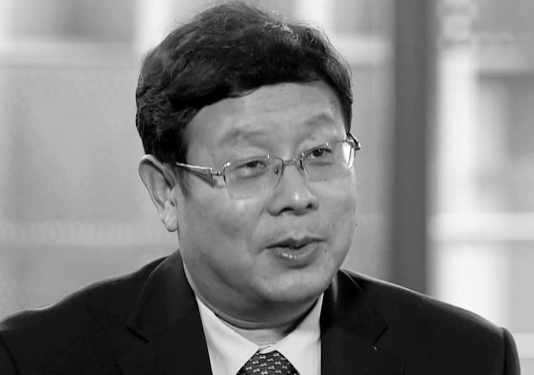 Zhang Quingmin